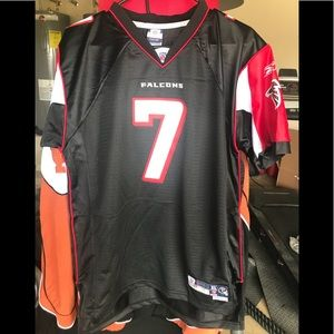 Other - Youth Michael Vick jerseys